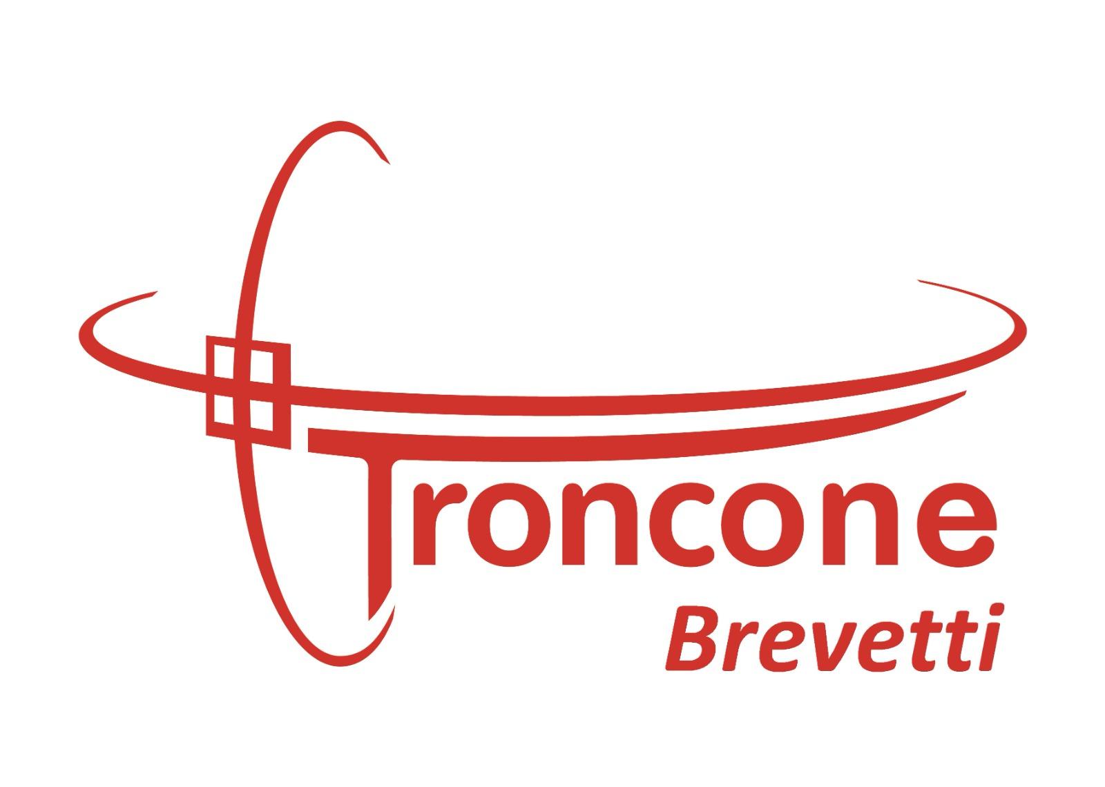 Troncone Brevetti